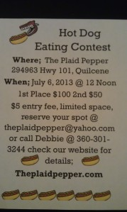 jpg Hot Dog eating contest